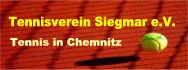 TV-Siegmar e.V.